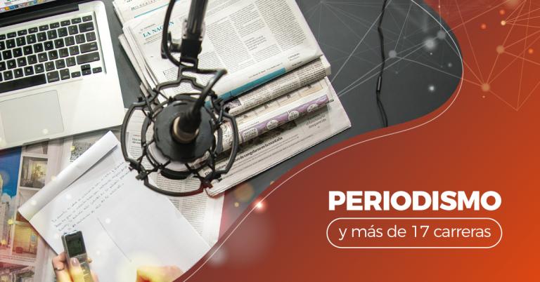 Copia de Placas-distancia-octubre-2019-fb-1200x628-Periodismo