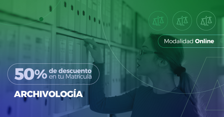 Archivologia