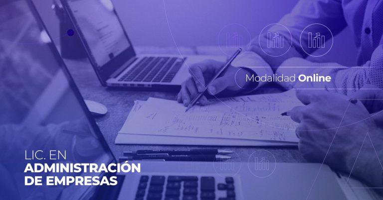 Economicas -ADM DE EMPRESAS ONLINE-01-01