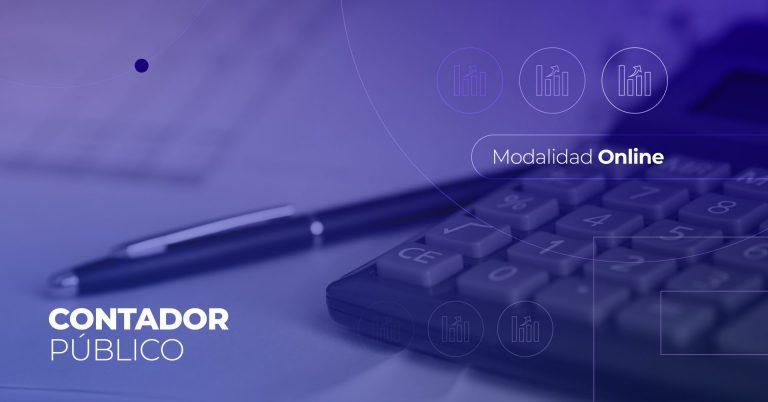 Economicas -CONTADOR ONLINE-01-01