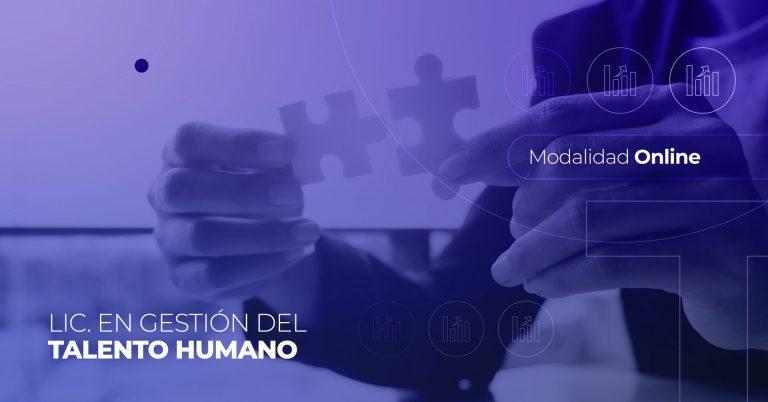 Economicas -GESTION DEL TALENTO-01