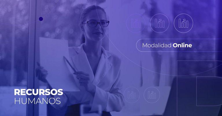 Economicas -RECURSOS HUMANOS ONLINE-01-01