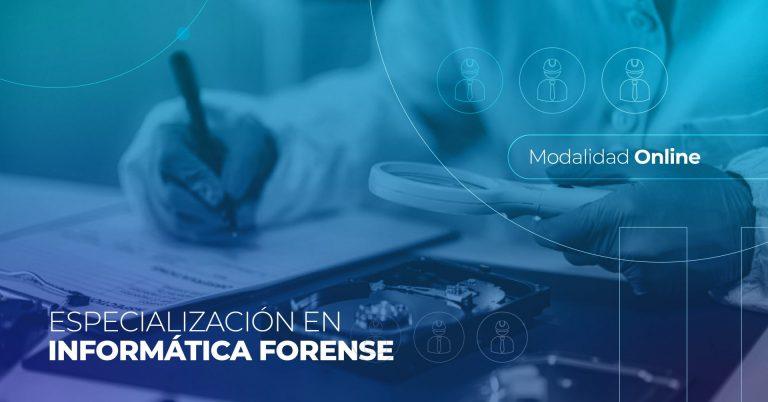 Ingenieria -INF FORENSE-01