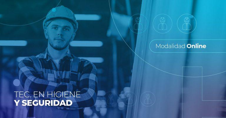 Ingenieria -TEC HIGIENE Y SEG-01