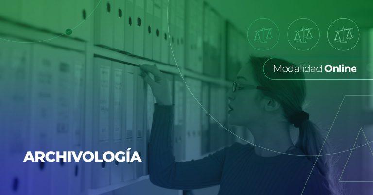 Juridicas -ARCHIVOLOGIA-01
