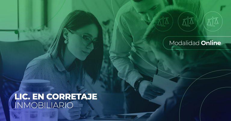 Juridicas -CORRETAJE INMOBILIARIO-01
