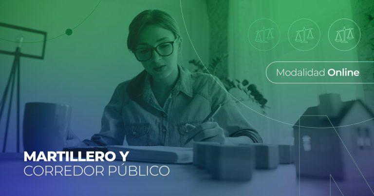 Juridicas -MARTILLERO ONLINE-01