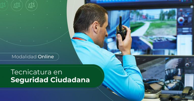 ANUNCIOS 2021 JURIDICAS 1200 X 628-TEC SEG CIUDADANA3_Mesa de trabajo 1
