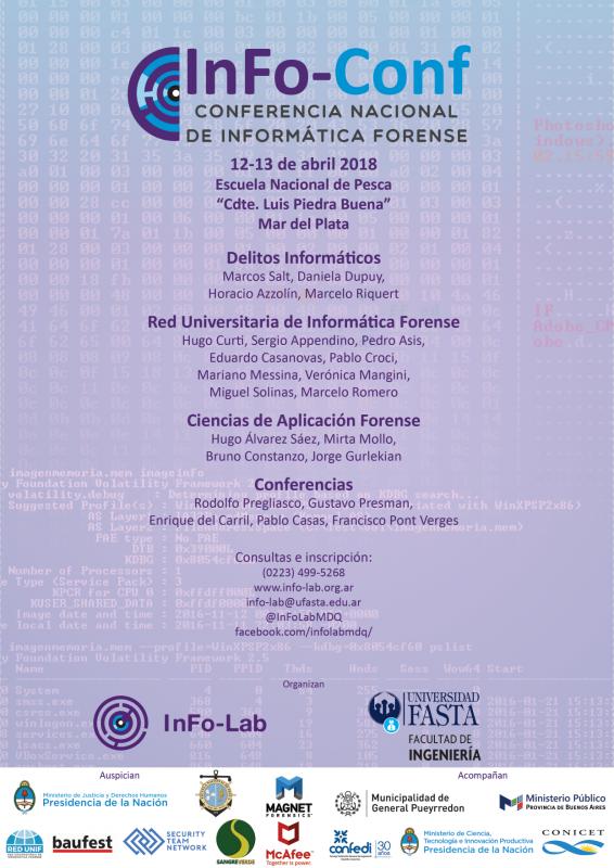 infoconf poster digital_d