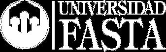 Extensión UFASTA
