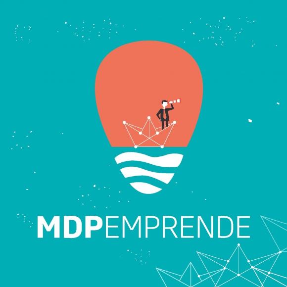 MDP Emprende