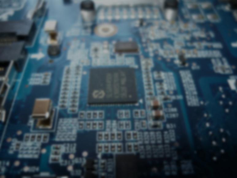 CHARLA - Diseño de Hardware mediante descripciones Software: Dispositivos de Lógica Programable (FPGA)