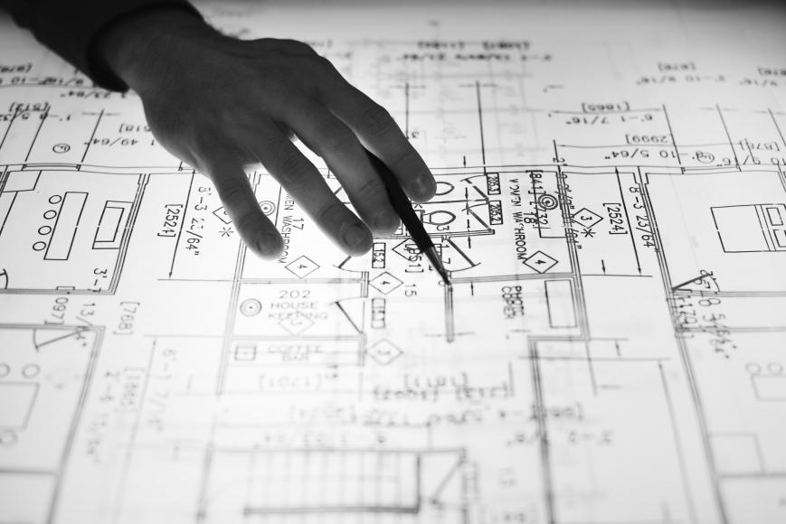 JORNADA - Jornada de Gestión de Proyectos de Ingeniería