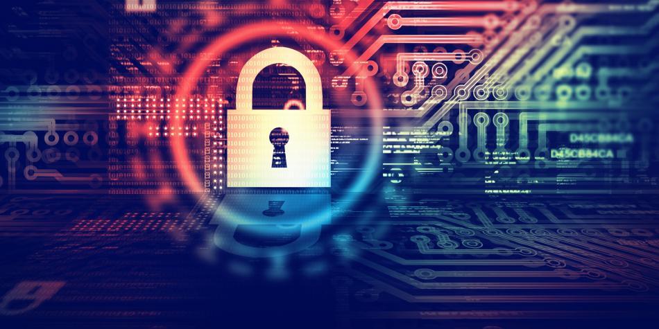 CHARLA - Ciberseguridad en Redes Industriales: Bases para la seguridad de las Infraestructuras Críticas.