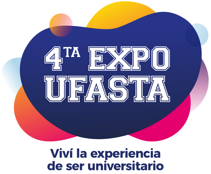4ta EXPO UFASTA