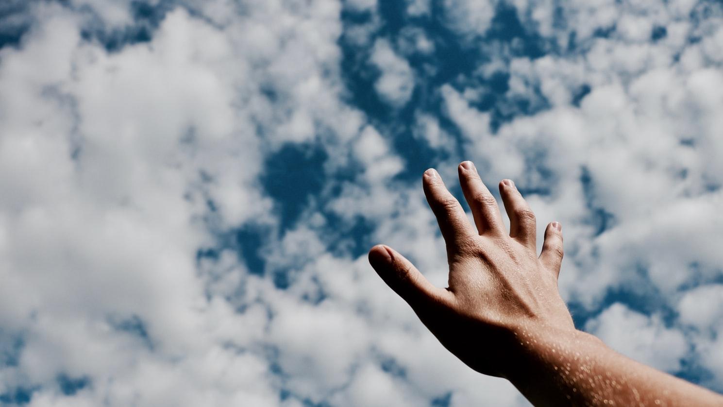 Clase abierta de Teología: El sufrimiento: sentido y respuesta