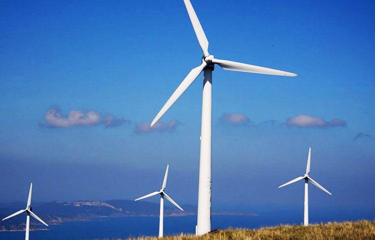 CHARLA - Impacto de la generación de energías renovables en las redes eléctricas