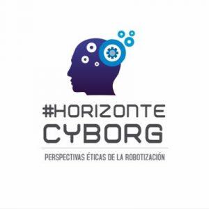 #HorizonteCyborg