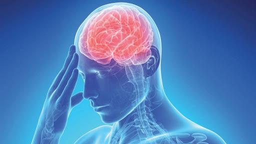 Curso Virtual Universitario de Neuroradiología - A DISTANCIA