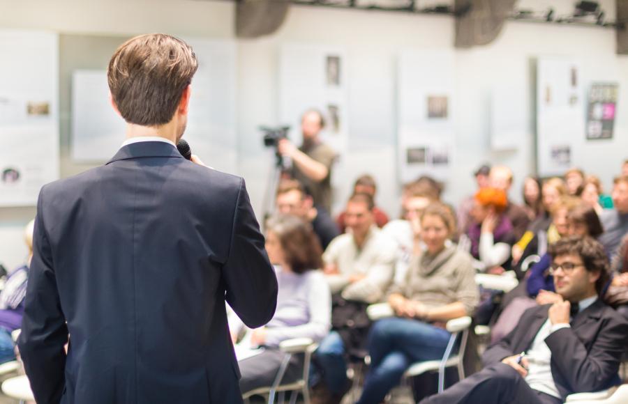 Herramientas de comunicación y oratoria para mejorar tus ventas!