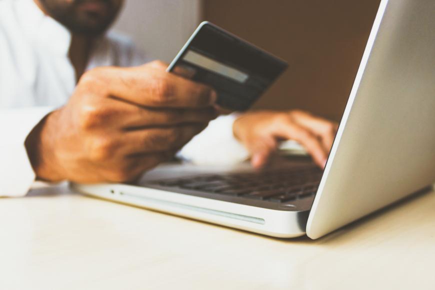 """Webinar """"Impacto de la emergencia en las relaciones de consumo"""""""