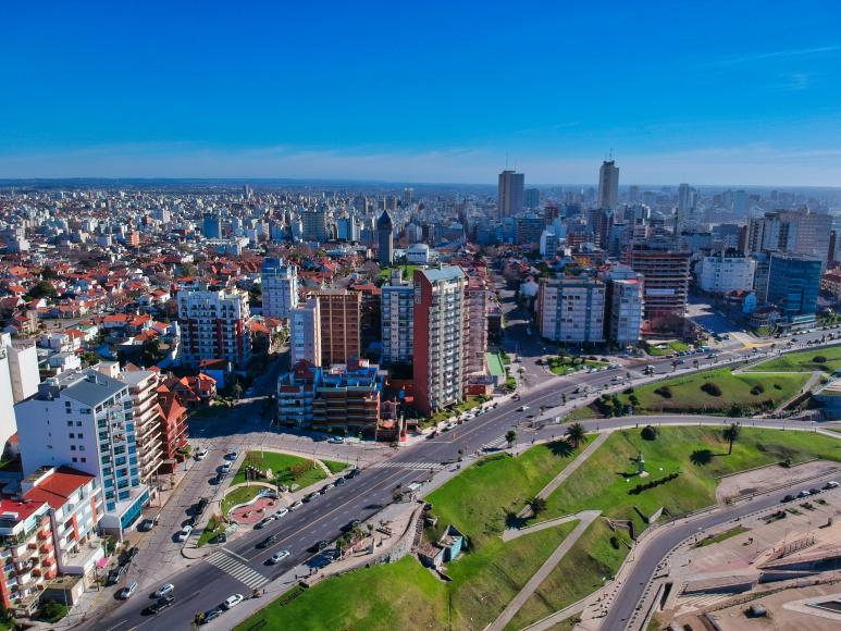 """Webinar """"Nueva Ley de Alquileres: aspectos claves"""""""