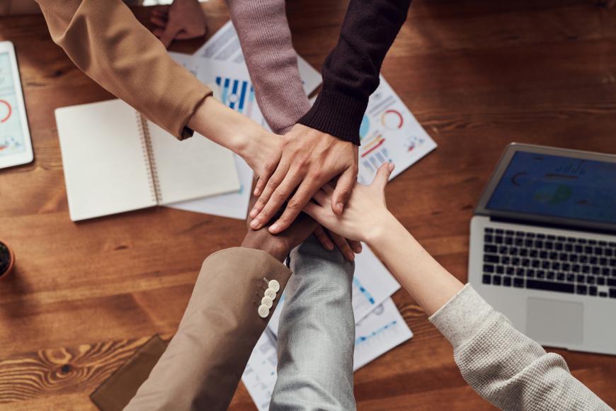 Curso Online | La Asamblea en las Organizaciones sin Fines de Lucro
