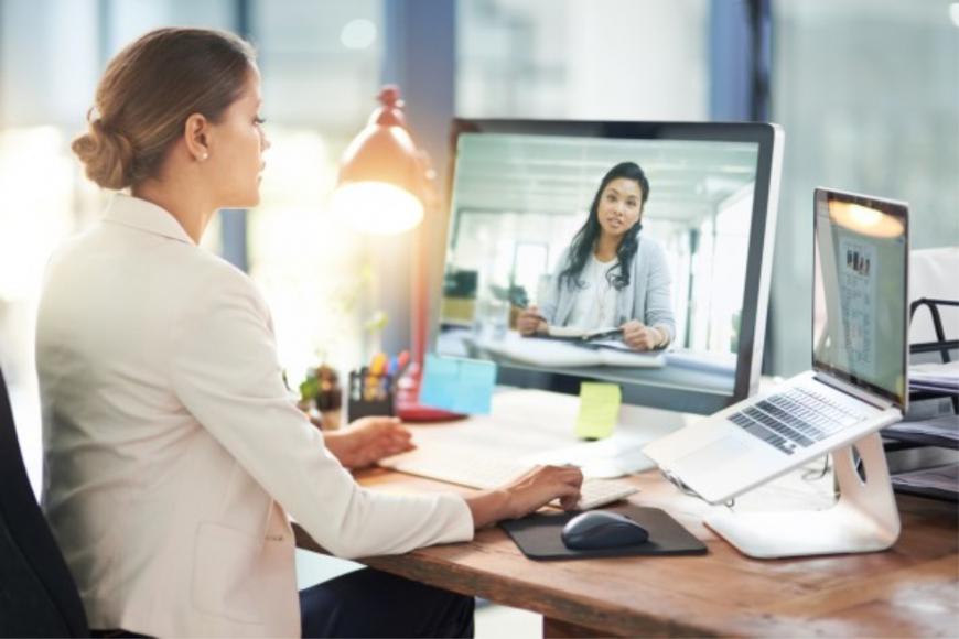 Webinar Gratuito | Mediación en Línea: ¿Cómo resolver conflictos On Line?