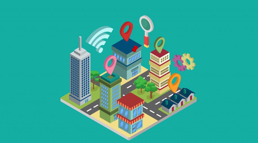 WEBINARIO - Smart cities: cimientos para la sustentabilidad y el desarrollo