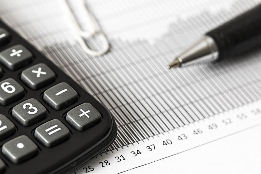 Curso Online - Tratamiento Impositivo para organizaciones Sin Fines de Lucro