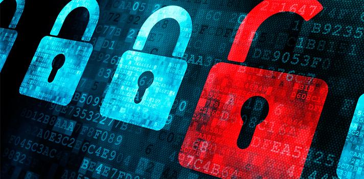 Programa de Actualización Profesional en Ciberdelitos e Informática Forense