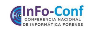 InFo-Conf