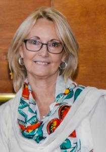 Monica Pascual1