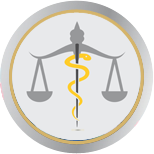 especializacion en medicina legal2