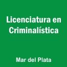 Criminalística