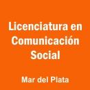 licenciatura en comunicacion social
