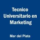 boton marketing2