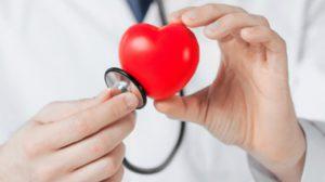 asocian_la_lipoproteina__a__a_lesiones_cardiacas_y_vasculares