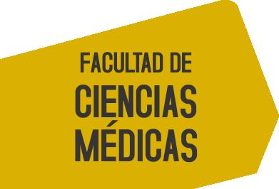 Facultad de Ciencias Medicas