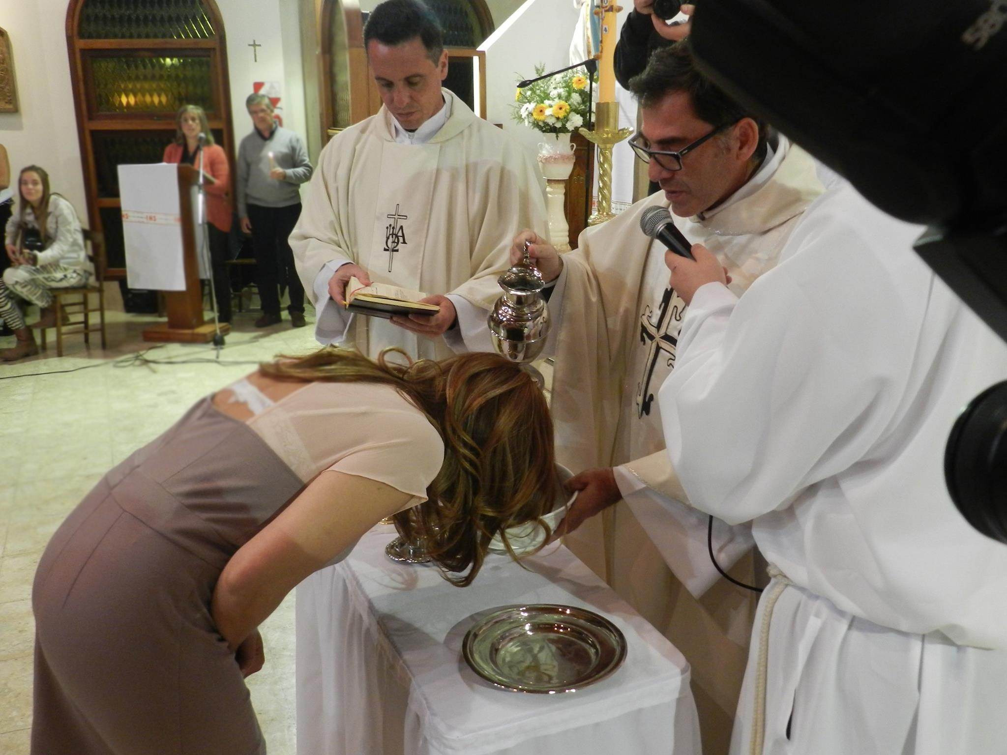 bautizmo (1)