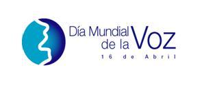XII Campaña por el Día Mundial de la Voz