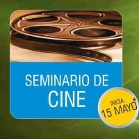 Seminario de Cine