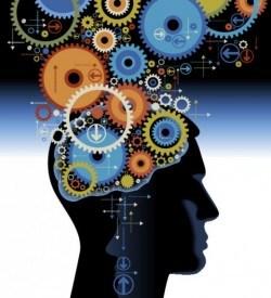 imagen-cerebro-pensante-vector-material_34-57770-e1357757725225