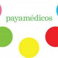 payamedicos