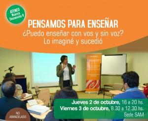 ateneo docencia (1)