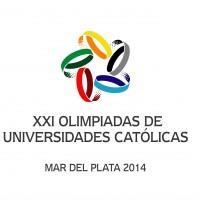 xxi olimpiadas