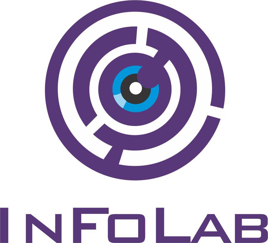 infolab final