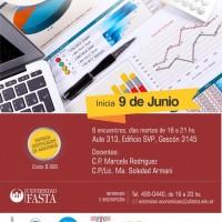econo finanzas empresariales_low