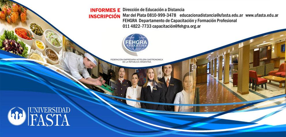 folleto hotelera 2015b_