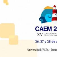 banner medicina conferencia FONDO BLANCO
